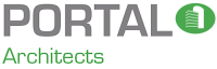 Portal Architects